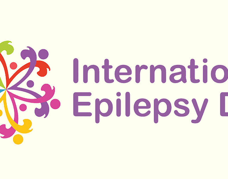 International Epilepsy Day! How Will You Celebrate?