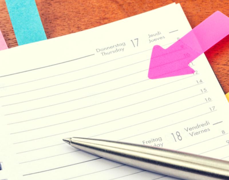 Epilepsy Medication & Schedule Management