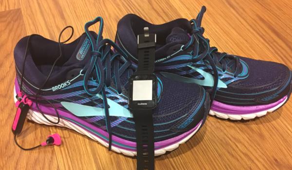 Exercise and Epilepsy – Gaining Independence While Maintaining Safety